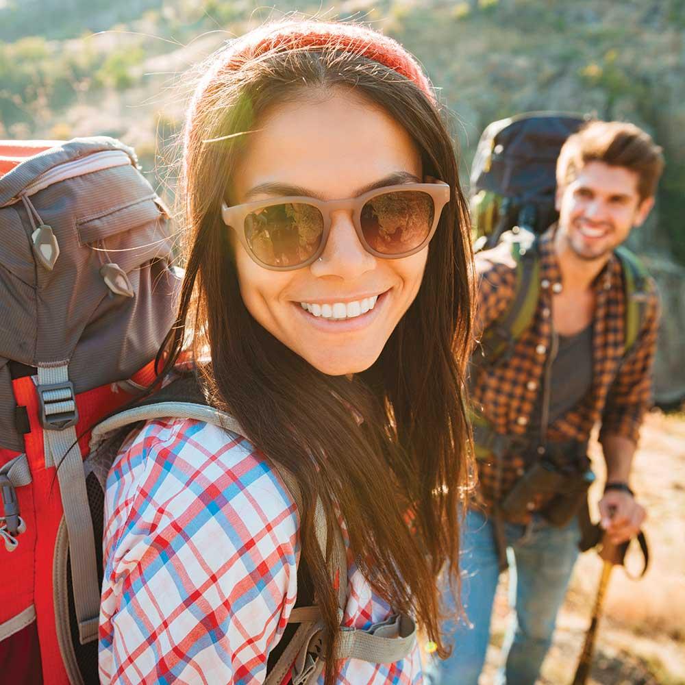 Le Fonds Tourisme Occitanie, un Fonds dédié au entreprise privées et publiques du tourisme en Occitanie